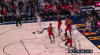 Alex Len Top Plays of the Day, 02/01/2019