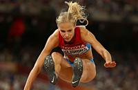 Наталья Ищенко, Светлана Ромашина, Рио-2016, Дарья Клишина, Давид Белявский