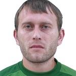 Андрей Чичкин