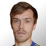 Павел Карасев