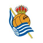 Реал Сосьедад U-19