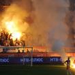 Sports.ru, премьер-лига Россия, Олимп-ПФЛ, Олимп-ФНЛ