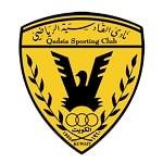 Аль-Кадзия - logo