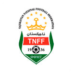 высшая лига Таджикистан