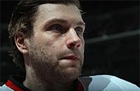 светская хроника, Оттава, НХЛ, Бобби Райан