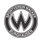 SV Wacker Burghausen - logo