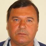 Владимир Файзулин
