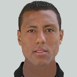 Луис Альберто Рамирес