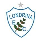 Лондрина - статистика Бразилия. Д2 2016