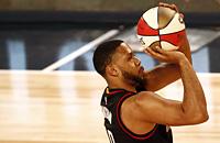 НБА, Эрик Гордон, Хьюстон, видео