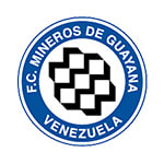 Минерос де Гуайяна