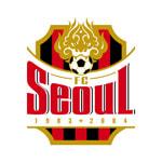 Сеул - статистика Южная Корея. Высшая лига 2014