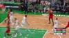 Alex Len (5 points) Highlights vs. Boston Celtics