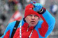 телевидение, Дмитрий Губерниев, сборная России, Пхенчхан-2018