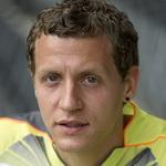 Марко Вельфли