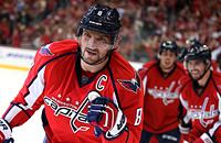 10 лучших русских снайперов в истории НХЛ