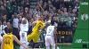Domantas Sabonis (5 points) Highlights vs. Boston Celtics