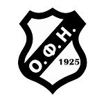 ОФИ - статистика Греция. Высшая лига 2019/2020