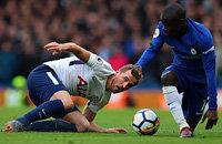 «Тоттенхэм» – «Челси»: на этих выходных в Англии нет матча важнее