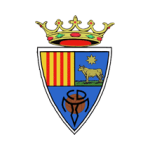 Club Lleida Esportiu - logo