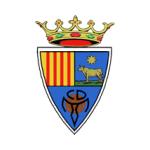 CD Teruel - logo