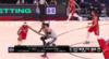 Nickeil Alexander-Walker 3-pointers in Portland Trail Blazers vs. New Orleans Pelicans