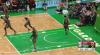 Kyrie Irving, Jayson Tatum Highlights vs. Atlanta Hawks