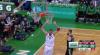 Jonas Valanciunas (13 points) Highlights vs. Boston Celtics