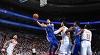 GAME RECAP: 76ers 108, Knicks 92