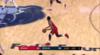 Davis Bertans (9 points) Highlights vs. Memphis Grizzlies