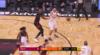 Nikola Vucevic with 43 Points vs. Chicago Bulls