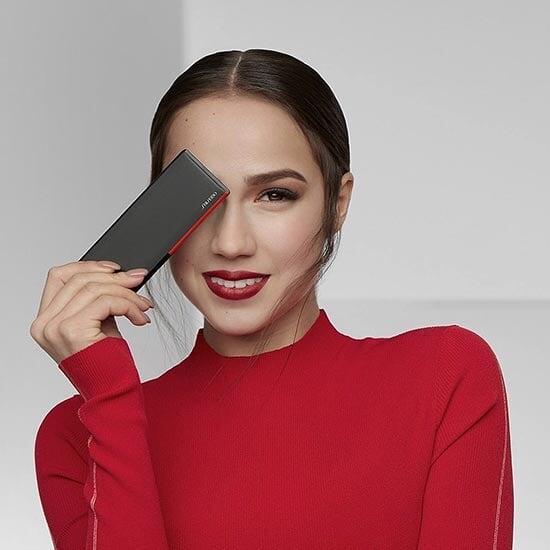 Жаль, но Загитова – уже не фигуристка, а бренд, который ей не принадлежит