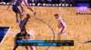 Tyler Herro 3-pointers in Orlando Magic vs. Miami Heat