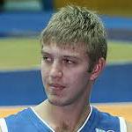 Павел Крыков