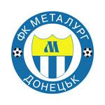 Металлург Д U-21 - logo