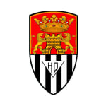 Club Haro Deportivo - logo