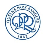 Куинз Парк Рейнджерс - статистика 1985/1986
