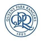 Queens Park Rangers - logo