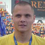 Рафал Гикевич