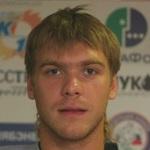 Денис Ежов