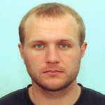 Максим Прокопенко