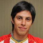 Пабло Барриентос
