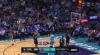 Kemba Walker (43 points) Highlights vs. Orlando Magic