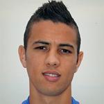 Ихеб Мбарки