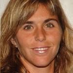 Мария-Хосе Мартинес-Санчес