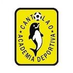 Academia Cantolao - logo