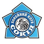 Сокол Киев