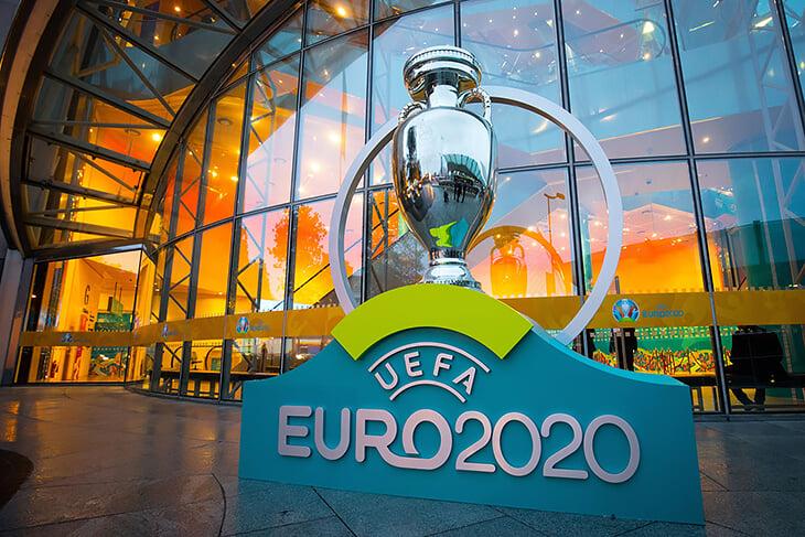 Из списка Евро-2020 хотят вычеркнуть три города. Под угрозой Глазго, Дублин и Бильбао – у них еще нет плана по допуску зрителей