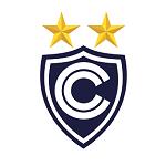 Сьенсиано - статистика Перу. Высшая лига 2011