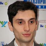 Баадур Джобава